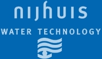 Company Nijhuis Water Technology (Holland)