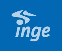Inge, Германия
