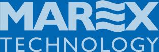 MAREX TECHNOLOGY, Польша